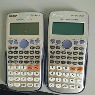 Máy tính của mathithuy1 tại Lai Châu - 2781932