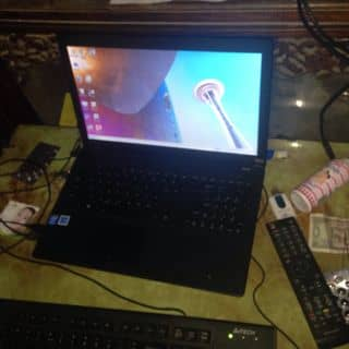 Máy tính của casoai116 tại Hồ Chí Minh - 3024773