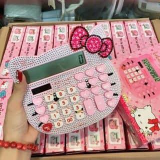 Máy tính của nhoquay tại Đắk Lắk - 1602697