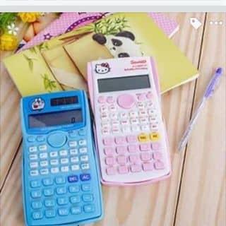 Máy tính của ngocmai142 tại Bình Định - 809602
