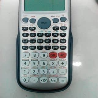 Máy tính 570VN PIus của kesoi tại Shop online, Huyện Châu Thành, Tiền Giang - 2688227