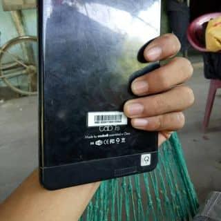 Máy tính bảng Mobell Tab 7s của lozi20011 tại Shop online, Huyện Bến Cát, Bình Dương - 2588584