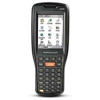 Máy tính di động máy kiểm kho PDA DH60 của vnretail tại 456/57 Cao Thắng Nối Dài, Phường 12, Quận 10, Tp.Hồ Chí Minh, Quận 10, Hồ Chí Minh - 2485558