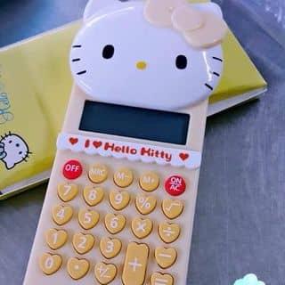 Máy tính kitty của sopqnthuong tại 43 Trần Hưng Đạo, Thành Phố Quảng Ngãi, Quảng Ngãi - 913860