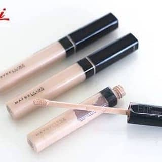 Maybelline Fit me Concealer của nhatduong0709 tại Hồ Chí Minh - 2771193