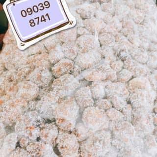 Me chua cay của truongsurin tại Hồ Chí Minh - 2060015