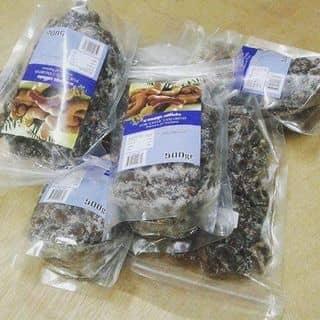 Me thái chua chua cay cay nhà e nè  của anhhong0105 tại 35 Phố Bến Tàu Phường Bạch Đằng Thành Phố Hạ Long Tỉnh Quảng Ninh, Thành Phố Hạ Long, Quảng Ninh - 2241579