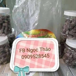 Me thái nhập khẩu của boitran3007 tại 0909528545, 496/1/8 TL10, Bình Trị Đông, Quận Bình Tân, Hồ Chí Minh - 1227727