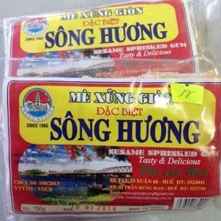 Mè xững giòn Sông Hương của nguyenthientruc6987 tại Quảng Ngãi - 1638393