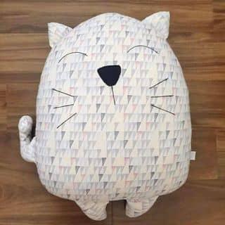 Mèo siêu kute của kutequynh tại Đội Cấn, Trưng Vương, Thành Phố Thái Nguyên, Thái Nguyên - 911101