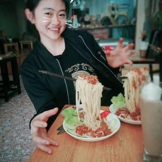 Mì bayyy của haem1202 tại 244 Quang Trung, Thị Xã Tuyên Quang, Tuyên Quang - 2333598