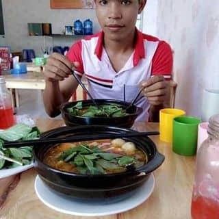 Mì cay của juns tại 78 Nguyễn Đức Cảnh, Thắng Lợi, Thành Phố Buôn Ma Thuột, Đắk Lắk - 822574