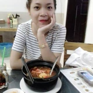 Mì cay cấp độ 2 🍝🍝🍝 của oanhnie tại 158 Lê Thánh Tông, Thành Phố Buôn Ma Thuột, Đắk Lắk - 826560