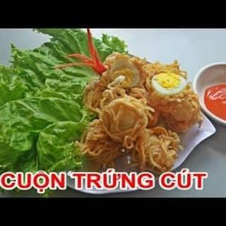 Mi cuon trung của thuthuynguyenthi4 tại Bình Định - 1732374