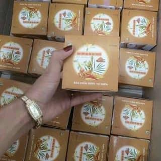 Mì dai trộn cay, tok cuộn rong biển, gà lắc phô mai, trà sữa đào, trà sữa thái, tok truyền thống gà sốt mật ong của haianh3430 tại Lai Châu - 2976683