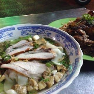 Gần hẻm Trần Đình Xu x Nguyễn Cư Trinh Quận 1