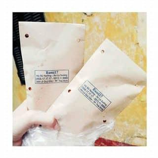Mì nướng của pav0609 tại 399 Lê Quý Đôn, Thành Phố Thái Bình, Thái Bình - 628366