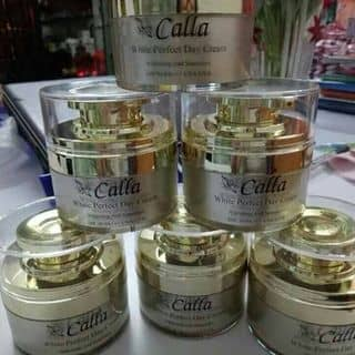 Mĩ phẩm CALLA của nguyenhue575 tại Shop online, Huyện Đà Bắc, Hòa Bình - 3409746