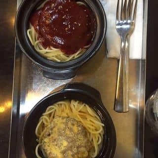 Mì Ý của dangcong7 tại Phú Yên - 1588338