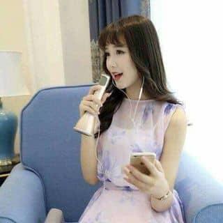 Mic karaoke của nguyenmai496 tại Đắk Lắk - 2208857