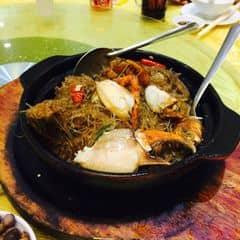Hoằng Long - Ẩm thực Trung Hoa