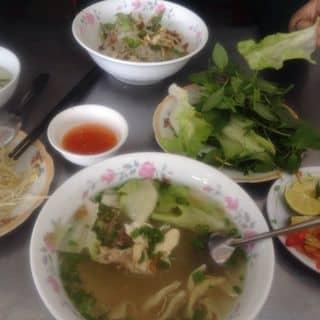 Miến gà của lanhchanh11 tại Nguyễn Chí Thanh, Thành Phố Đà Lạt, Lâm Đồng - 2233905