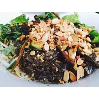 Miến Lươn Đồng - Thái Hà