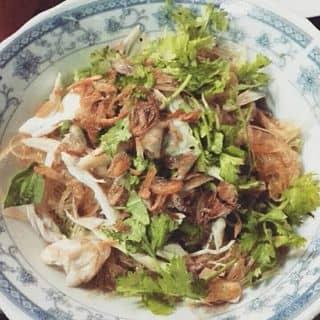 Miến trộn của thaileha117 tại 8 Hùng Vương, Thành Phố Huế, Thừa Thiên Huế - 1664079