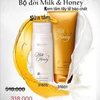 Milk&honey của tuvi3 tại Tây Ninh - 1887826