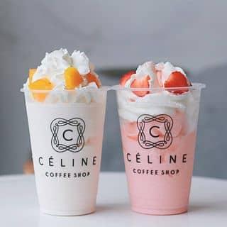 Milkshake của celinecoffeeshop18082016 tại Hồ Chí Minh - 2487644