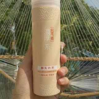 Milktea  của banhkeohannhat tại 01646235785, 501-503 Nguyễn Oanh, Phường 17, Quận Gò Vấp, Hồ Chí Minh - 336185