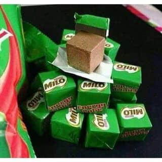 Milo Cube Thailan của lenhi100 tại 64 14 Tháng 9, Thành Phố Vĩnh Long, Vĩnh Long - 4313207