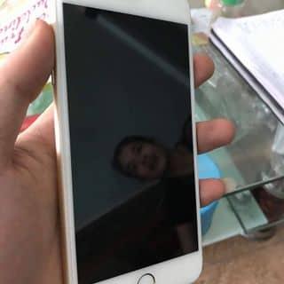Mình bán iphone 6s plus gold 64gb  nhé mọi người của lequanglong1991hl tại Thành Phố Hạ Long, Quảng Ninh - 3062391
