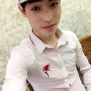 Mình post Lại .Túi Đeo Cá Nhân. Giá fix cuối rồi ạ ai Qtam alo 0978299316 của huynhdangchung tại Hải Phòng - 3077718
