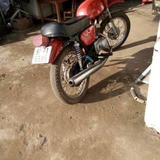 Minks của thangmax2 tại Bình Phước - 3117375