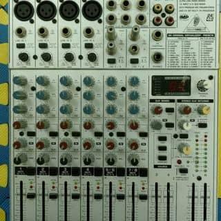 Mixer bàn eurorack của phankhoa25 tại Hồ Chí Minh - 3113608