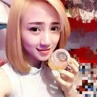 Mỡ trăn 100% của coiisshanggss tại 7 Hàng Cấp, Thành Phố Nam Định, Nam Định - 1191250