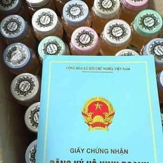 Mỡ trăn nguyên chất của lymil tại Hòa Hiệp Bắc, Quận Liên Chiểu, Đà Nẵng - 2062756