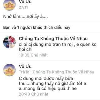 Mỡ trăn nguyên chất n'store của hoadatraitim4 tại Tuyên Quang - 1999329
