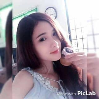Mỡ trăn N'TSORE của hadiem7 tại Hồ Chí Minh - 2042818