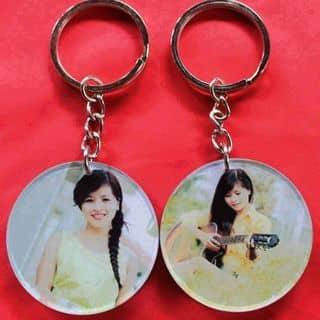 Móc khóa của kim12345 tại 234 Đại Lộ Hùng Vương, Thành Phố Quảng Ngãi, Quảng Ngãi - 1135064