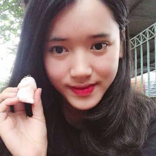 móc khoá ciu của nuyenthao tại Yên Bái - 3379005