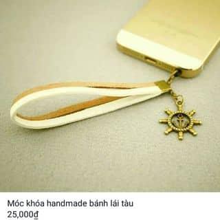 Móc khóa handmade 25k của hang_my tại Đà Nẵng - 2147252