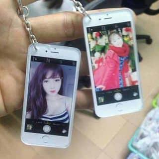 Móc khóa ip của phamtham20 tại Quảng Ninh - 2137895