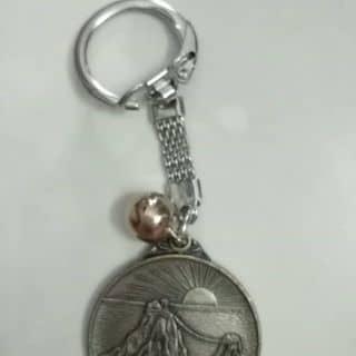 Móc khóa Nhật Bản cổ của ngocngoc382 tại Hồ Chí Minh - 3361435