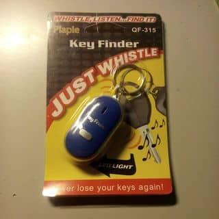 Móc khoa thông minh Key Finder của soihoro tại Hải Phòng - 2907896