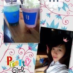 Mocha của Laxy Thủy tại Urban Station Coffee Takeaway - Tôn Thất Tùng - 827068