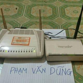 Modou wifi của ngoaikianoi tại Đắk Nông - 2332217