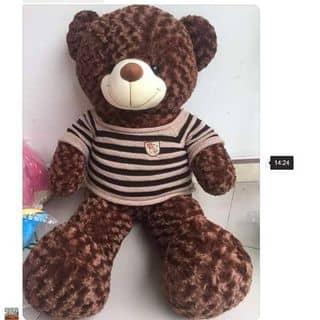 Mọi ng urbg hộ e đi ag..Trung tgu rồi ai có gấu thì mua tặng gấu đi hàng đẹp ag của vananh534 tại Bắc Ninh - 2737331
