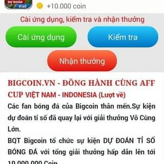Mọi người thử đi của nguyentung573 tại Nam Định - 2066450